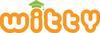 witty Logo